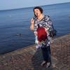 Леди, 51, г.Петрозаводск