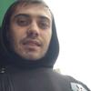 Тахир, 27, г.Харьков