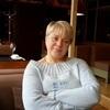 Елена Воронина, 47, г.Сочи