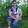 Марина, 51, г.Короча