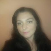 Марина 30 Ужгород