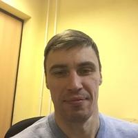 Михаил, 42 года, Телец, Казань
