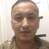 Каиржан, 30, г.Астана