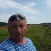 Yuriy, 57, Gulkevichi