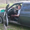 Александр, 29, г.Сухиничи