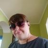 Настюша Настюша, 21, г.Лисичанск
