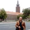 Олег, 47, г.Kolding