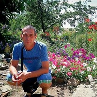 Андрей Кучин, 46 лет, Рак, Краснодон