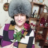 Татьяна, 52 года, Лев, Заринск