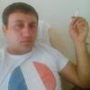 Maks, 32, Saint Petersburg