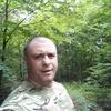 Volfgan Coch, 51, г.Черновцы