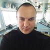 Ruslan, 37, Dalnegorsk