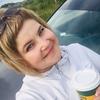 Lika, 37, Otradny