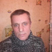 Роман 48 Краматорск