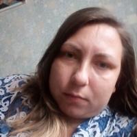 настя, 31 год, Близнецы, Нижний Новгород
