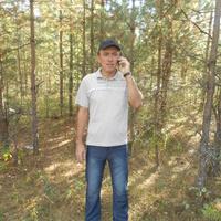 Баха, 42 года, Дева, Нижний Новгород