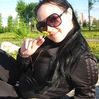 Олеся, 35 лет, Скорпион, Тольятти