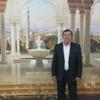 Ерлик, 52, г.Актобе (Актюбинск)