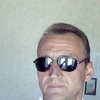 Игорь, 53, г.Актобе (Актюбинск)