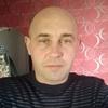Виталий, 40, г.Прага