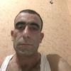 Севак, 36, г.Владимир