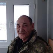 Замшит Арипшиев 58 Астана