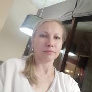 Наталья 42 Ижевск