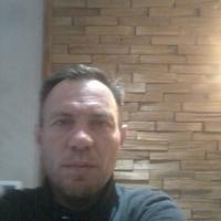 Sergej, 42 года, Водолей, Харьков