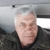 евгений, 65, г.Тюмень