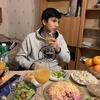 Тимур, 39, г.Москва