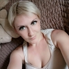 Katerina, 36, Highest Mountain