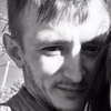 Александр Брагин, 29, г.Сталинград
