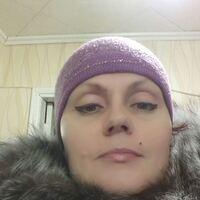 Надюша, 50 лет, Дева, Москва
