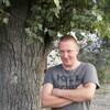 вадим, 39, г.Рамонь