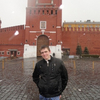 ВАСЁК, 23, г.Торбеево