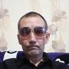 Виктор, 40, г.Гурьевск