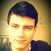 Роман, 18, г.Дрогобыч