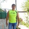 Руслан 7777777, 39, г.Гадяч