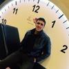 alex, 25, г.Камышин