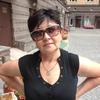 Ольга, 50, г.Благовещенск (Амурская обл.)