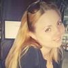 Анна, 26, г.Николаев