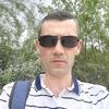 Саша, 36, г.Хабаровск