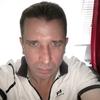 Максим, 45, г.Краматорск