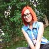 Алиса, 21, г.Томск