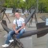 Вано, 32, г.Полонное