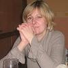 Anastasija, 41, г.Рига