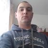 Олександр, 26, г.Луцк