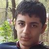 Рубен Ruben, 16, г.Рим