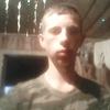 саша, 17, г.Ростов-на-Дону