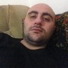 Hayk, 29, г.Ереван